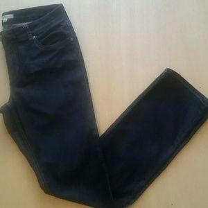CABI Lou Lou 334 Jeans